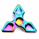 Mr.northjoe Spinner Fidget Toy EDC Hand Spinner for Autism