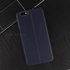 OCUBE Protective PU Full Body Case for UMI C NOTE 5.5 inch - Deep Blue