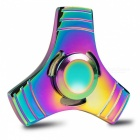 Mr.northjoe Spinner Fidget Toy EDC Hand Spinner - Colorful