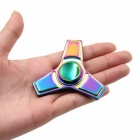 Mr.northjoe Spinner Fidget Relief Toy EDC Hand Spinner for Autism