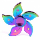 Mr.northjoe Fidget Relief Toy EDC Hand Spinner for Autism - Multicolor