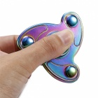 Dayspirit Rainbow Snail Finger Stress Relief Gyro Rotator Toy