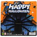 Scary Horror Decoration Spider Halloween Props - Big Size