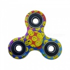 Dayspirit Emoticon Pattern Finger Toy EDC Hand Spinner