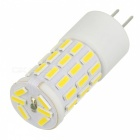 Marsing G4 42-4014 SMD 5W 500lm Cold White LED Bulb