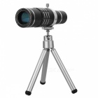 Portable High Definition Multifunctional 18X Telescope