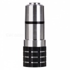 Universal High Definition Multifunctional 12X Telescope