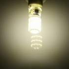 Marsing G9 4W 400lm 46-4014 SMD Warm White Light LED-lampa