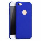 Naxtop PC Hard Protective Back Case for Apple IPHONE 6S 6 - Blue