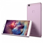 "UHANS S3 Quad-Core 6,0 ""HD 3G-telefon med 1 GB RAM, 16 GB ROM - Rose Gold"