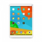 "Teclast TLP98 9.7"" Android Tablet PC with 2GB RAM, 32GB ROM - White"