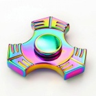Mr.northjoe Stress Relief Fidget Jouet EDC main Spinner
