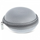 Portable Lightweight Small Items Storage Bag Pouch