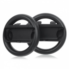 HB-S002 Game Controller Steering Wheels pour N-Switch Joy-Con (Paire)