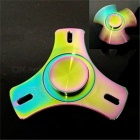 OJADE Spinner Fidget Toy EDC Hand Spinner - Coloré