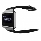 New CK12 Heart Rate Blood Pressure Monitoring Smart Bracelet