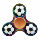 Toypirit Water Drops Стиль Finger Stress Relief Gyro Rotator Toy