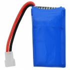 ENGPOW 3.7V 380mAh Lipo Battery with Charger Kit