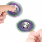 OJADE Hand Spinner Fidget Relieving Fingertip Gyro Toy - Colorful