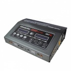 SKYRC D400 SK-100123 Ultimate Duo 400W AC DC Balance Charger