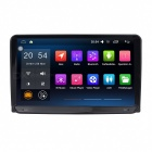 Joyous J-9813-9N6.0 9inch 1024 x 600 Android 6.0.1 Car Player for VW