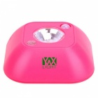 YWXLIGHT Capteur Night Light Batterie à portique