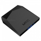 M92S OCTA-Core Android 7.1.1 TV Box avec 2GB DDR3, ROM 16 Go
