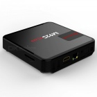 M92S Plus Octa-Core Android 7.1.1 TV Box s 2GB DDR3, 16GB ROM