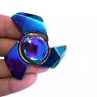 Dayspirit Rainbow Style Fidget Releasing Hand Spinner - Colorful