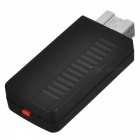 8Bitdo Mini NES Classic Handle Wireless Receiver - Noir