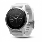 GARMIN Fenix ​​5S Smart Watch - valkoinen