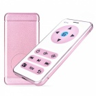 Support Phone Call Bluetooth Remote Control, Camera Music Control