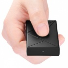 Mini 1080P HD Camera Magic Box Night Vision Video Recorder 32GB Memory