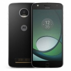 Motorola MOTO Z Play Octa-Core Phone with 3GB RAM, 64GB ROM - Black