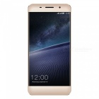 LEAGOO M5 EDGE Android 6.0 Smartphone with 2GB RAM 16GB ROM - Golden