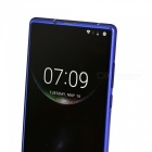 DOOGEE MIX 5.5inch Android 7.0 4G Phone 4GB RAM, 64GB ROM - Deep Blue