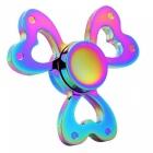 mr.northjoe spinner fidget leksak EDC handspinner - multicolor