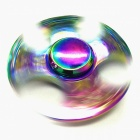 OJADE Spinner Fidget Fingertip Gyro Toy - Coloré