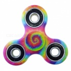 Dayspirit Lollipop Pattern Finger Toy EDC Hand Spinner