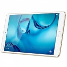 Huawei M3 W09 8.4 inches TD-LTE 4G Tablet 4GB RAM 64GB ROM - Golden