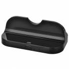 TNS-855 ABS 5V 2A Charging Stand for Switch - Black