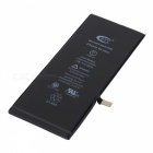 BTY Replacement 2750mAh Li-ion Battery for IPHONE 6S PLUS - Black