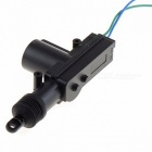 CARKING Car Power Central Auto Locking System Motor for Trunk Lock