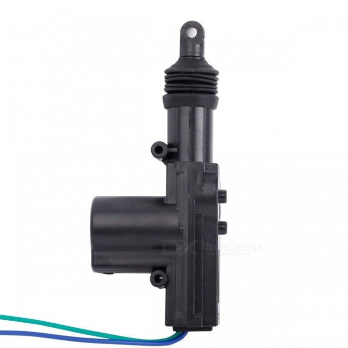 Carking car power central auto locking system motor for