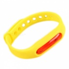 Anti Mosquito Pest Insect Bugs Repellent Repeller Wrist Band
