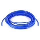 10m 32.8Ft 6mm x 4mm Pneumatic Polyurethane PU Hose Tube Pipe