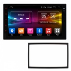 Buy Ownice C500 Android Smart 7 inch Quad-Core GPS Navigation Car DVD Player