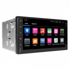 "Ownice C500 Android Smart 7"" Quad-Core GPS Navigation Car DVD Player"