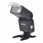GODOX tt350s TTL mini flash speedlite GN36 HSS 1 / 8000s pour sony