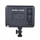 GODOX LEDP120C 3300k-5600k CRI 95+ Ultra-dünne LED-Video-Licht-Panel